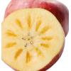 特级新疆阿克苏冰糖心苹果水果新鲜当季超甜超大整箱10斤