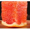 血橙5斤新鲜水果红肉脐橙红心橙子应季雪橙红橙当季整箱