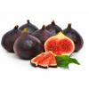 新鲜红皮无花果750g 新鲜水果