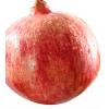 四川会理突尼斯软籽石榴新鲜水果带箱10斤软子包甜红石榴包邮5