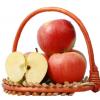 山西嘎啦苹果5斤装新鲜水果当季整箱孕妇酸甜陕西丑苹果红富士10