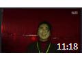 黑龙江省大庆市果城寺慈悲施食法会-大年三十 (2播放)