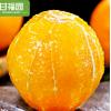 江西赣南的脐橙18斤橙子新鲜当季水果手剥橙大果冻甜橙整箱10包邮