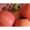 苹果水果新鲜10斤带箱红富士现摘产地直发大沙河糖心丑苹果当季批