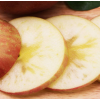 甜嘴猴 山东烟台红富士苹果新鲜水果平果脆甜多汁带皮吃 整箱包邮