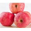 烟台苹果水果新鲜脆甜山东栖霞红富士10十带箱斤包邮批发整箱当季