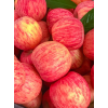 山东烟台红富士苹果水果新鲜当季一整箱正宗栖霞脆甜10斤顺丰包邮